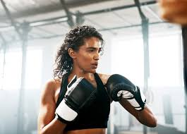 The 10 Best Boxing Gloves of 2021, According to a Fitness Expert   Shape