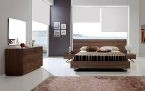 decorative modern bedroom set 27 sets