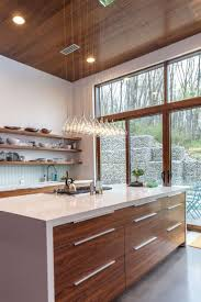 Make Your Own Kitchen Doors 25 Best Ideas About Kitchen Furniture On Pinterest Kitchen