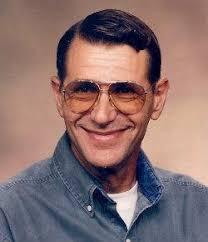 James Holt Obituary - Bakersfield, California | Legacy.com