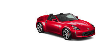 2018 nissan z convertible.  2018 build your 370z roadster throughout 2018 nissan z convertible