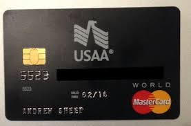 Cardholders don't have to worry about rotating points categories and face no limits or caps on the rewards they can earn. A Damn Sexy Credit Card Arrived In My Mailbox The Military Frequent Flyer The Military Frequent Flyer