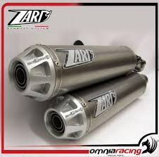 zard anium logated side mount