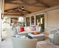 patio furniture layout ideas. Patio Astonishing Furniture Layout Decorating Ideas N