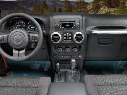 jeep wrangler 4 door interior. jeep wrangler interior lighting all things pinterest jeeps and girl 4 door n