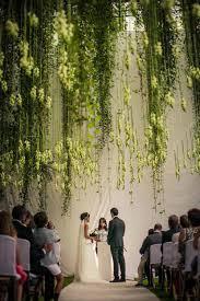 Blooming Design And Events Miami Miami Glam Garden Wedding Garden Wedding Decorations
