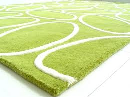 lime green area rugs rug 8x10 amazing 8 10 in 17 plrstyle com