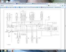 kenworth wiring diagram images kenworth t800 wiring schematic diagrams