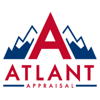 Независимая оценочная компания Атлант Оценка оценка компаний  Независимая оценочная компания Атлант Оценка оценка компаний бизнеса имущества