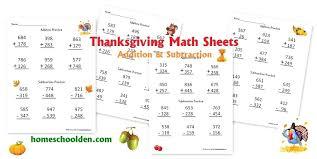 Thanksgiving Coloring Activities Worksheets Charlie Kindergarten Day ...