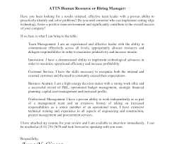 Download Construction Management Cover Letter Examples Project