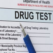Urine Drug Test To Find Marijuana In Your System The Weed