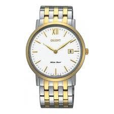 Наручные <b>часы ORIENT GW00003W</b>, мужские — купить в ...