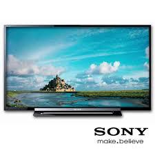 sony tv 42 inch. sony bravia r352b tv 42 inch