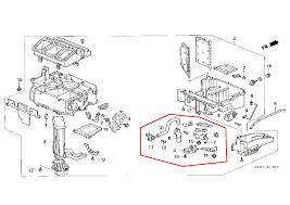 2004 honda odyssey radio wire diagram 2004 image 2000 odyssey radio wiring diagram wirdig on 2004 honda odyssey radio wire diagram