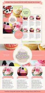 bake sale flyer templates bake sale flyer templates free fresh it is a simple sweet two sides