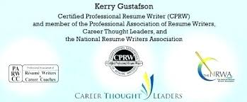 Assistance In Writing A Resumes Professional Resume Writing Service Indianapolis Services Help