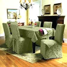 chair pads with ties dining chair cushions with ties dining room chair cushions target chair pads