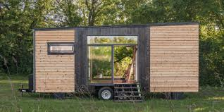 premade tiny houses. Beautiful Tiny In The Market For A Tiny Home Here Are 9 Prefab U0026 MadeToOrder Houses  You Can Buy This Year With Premade H