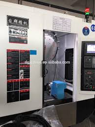 Haas Rotary Fit Chart Haas Cnc Control Motor Alfa Rotary Table Jzrt Hr320d Buy Precision Indexing Table Cnc Index Rotary Table Horizontal Vertical Precision Rotary Tables