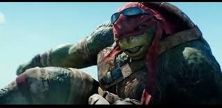 ninja turtles 2014 raphael. Exellent Raphael Raphael 4 By DonnieTheTurtle  In Ninja Turtles 2014 L