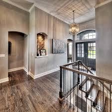 new home lighting. reverse floorplan double door entry light fixture new home stairs lighting u