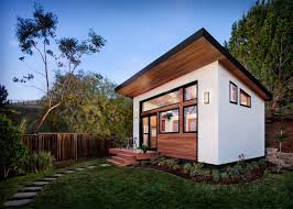 Small Picture Avavas tiny house represents completely new way to do prefab