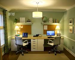 home office decor ideas. Home Office Decor. On A Budget. Budget - Paso.evolist. Decor Ideas