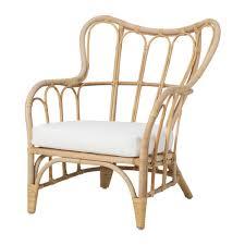 outdoor arm chair. MASTHOLMEN Armchair, Outdoor Arm Chair D