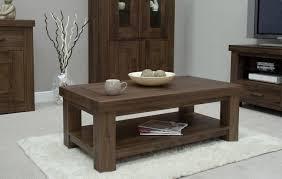 Walnut Furniture Living Room Modern Walnut Coffee Tables Walnut Furniture Walnut Furniture