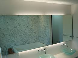Bathroom: B And Q Bathroom Mirrors Style Home Design Interior Amazing Ideas  At B And