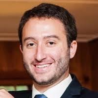 Adam Jackman - Product Manager - FanDuel   LinkedIn
