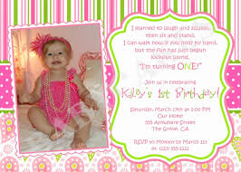 3rd birthday invitation wording lovely birthday party ideas for a