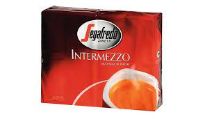 Are you searching for a good coffee wholesaler specialised in selling pods, capsules, ground coffee and coffee beans? Italian Ground Coffee Top 5 Brands In The World Bell Italia