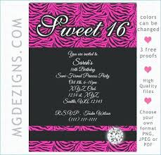 Blank Event Flyer Templates 40 Beautiful Free Printable Event Flyer Templates Pics Gerald Neal