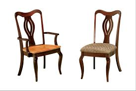 unique dining room chairs broyhill dining chairs