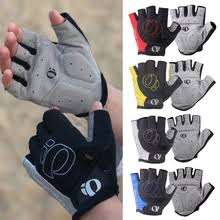 <b>cycling gloves</b> – Buy <b>cycling gloves</b> with free shipping on AliExpress ...