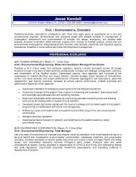 Civil Engineering Resume Sample   Resume Genius Template net Best resume for civil engineer freshers you can download easily Best  electronic engineer resume samples and examples you can download easily