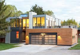 ... ideabox confluence c3 archiblox prefab homes modular victoria nsw under  20k home decor trossarchblxhurst179web2 architecture modern ...