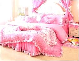 twin size princess bed pink princess bedding pink princess bed set princess bed twin twin disney