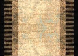 outdoor rugs 10 x 10