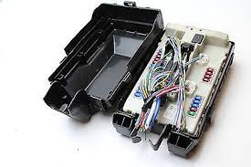 nissan 370z fuse box nissan z fusebox fuse box relay unit module z nissan z fusebox fuse box relay unit module 09 10 11 12 13 14 nissan 370z z radio wiring diagram