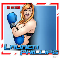It's highly recommended that you start taking notice of this beautiful, talented woman. Explore The Best Laurenphillips Art Deviantart