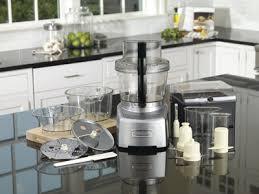 blender and food processor combo. Blender Food Processor Combo Reveiw And