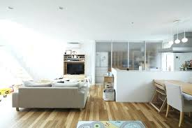 Japanese minimalist furniture Minimal Japanese Style Living Room Inspired Furniture Minimalist Inspiration Comparacaotop Japanese Style Living Room Inspired Furniture Minimalist Inspiration