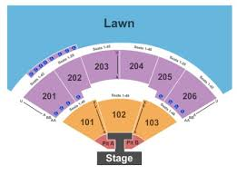 Ford Arena Beaumont Tx Seating Chart Ford Park Pavilion Tickets And Ford Park Pavilion Seating