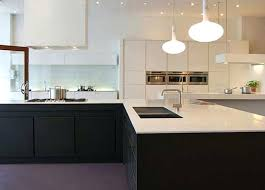 modern kitchen lighting fixtures. Modern Kitchen Ceiling Light Fixtures Ing Lighting T