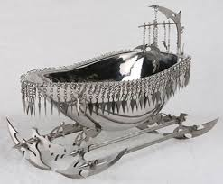unusual baby furniture. cradle unusual baby furniture 0