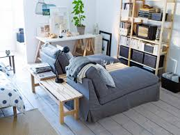 guest room home office. Guest Room And Office. Ikea Home Office 25 Fantastically Feminine Idea 1