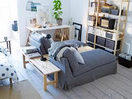 office guest room ideas stuff. Guest Room And Office. Ikea Home Office 25 Fantastically Feminine Idea 1 Ideas Stuff